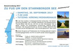 Flyer_Seeumrundung2017